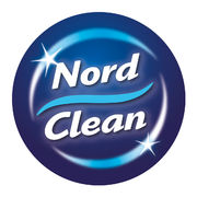Nord Clean