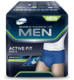 TENA Men Active Fit Pants, Large, 2 kpl näyte