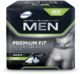 Tena Men Level 4, Medium, 12 kpl pakkaus