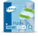 Tena Pants Plus, Small, 14 kpl pakkaus